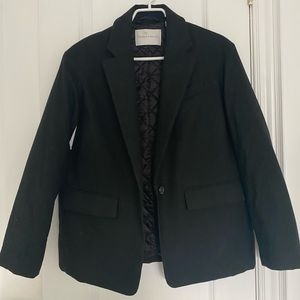 Aritzia Babaton Demings Jacket NWT